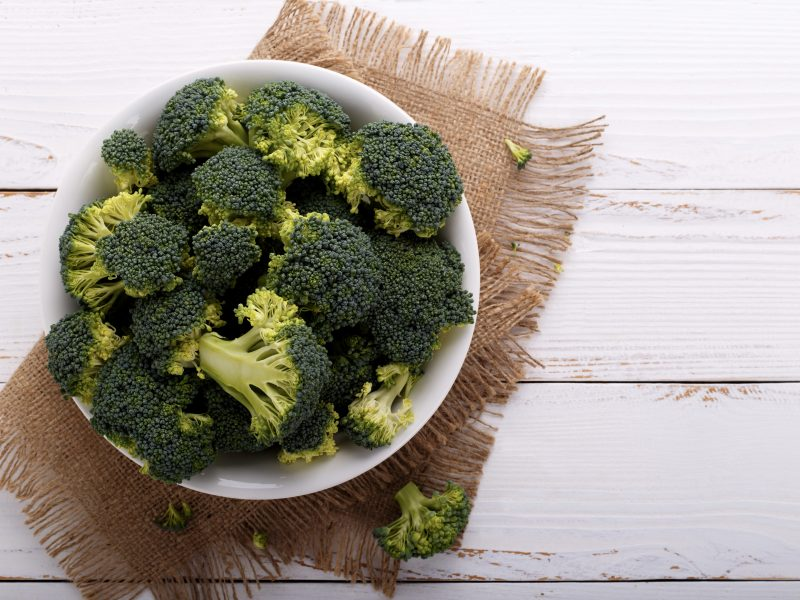 BroccoliFooter2