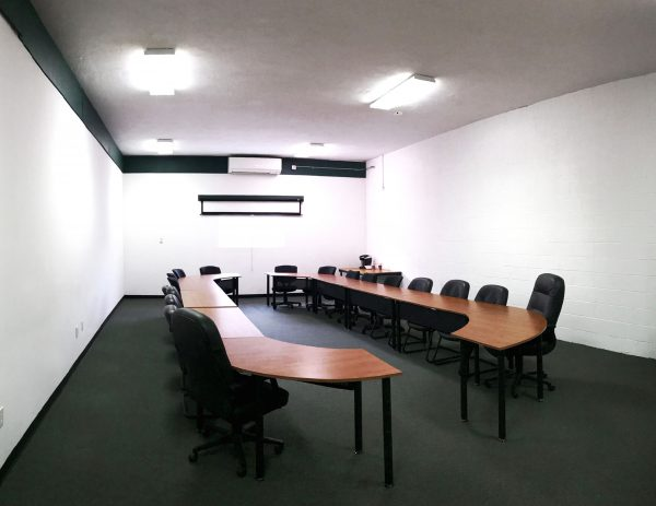 Monteverde's Service: Customer Classroom